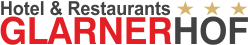 Hotel Glarnerhof Logo